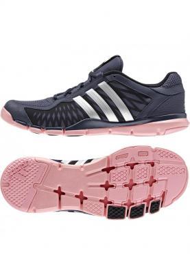 ADIDAS ADIPURE 360 CONTROL női edzőcipő