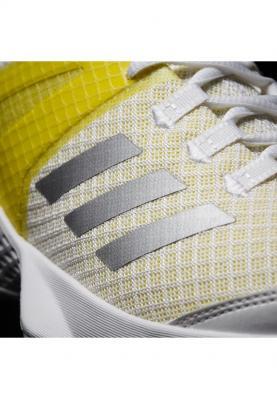 BY1610_ADIDAS_ADIZERO_CLUB_W_női_teniszcipő__elölről