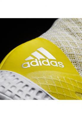 BY1610_ADIDAS_ADIZERO_CLUB_W_női_teniszcipő__hátulról