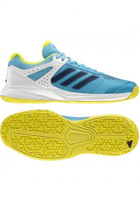 BB3413_ADIDAS_ADIZERO_COURT_OC_férfi_teniszcipő__jobb_oldalról