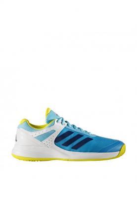 BB3413_ADIDAS_ADIZERO_COURT_OC_férfi_teniszcipő__bal_oldalról