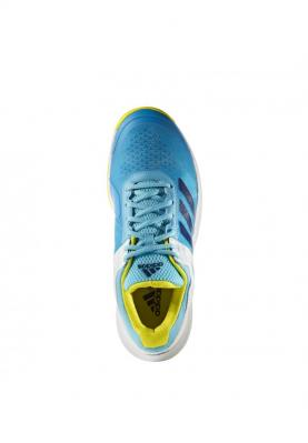 BB3413_ADIDAS_ADIZERO_COURT_OC_férfi_teniszcipő__alulról