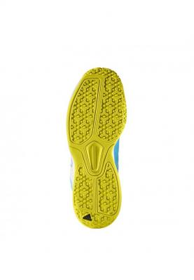 BB3413_ADIDAS_ADIZERO_COURT_OC_férfi_teniszcipő__felülről