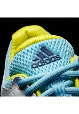 BB3413_ADIDAS_ADIZERO_COURT_OC_férfi_teniszcipő__elölről