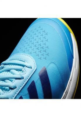 BB3413_ADIDAS_ADIZERO_COURT_OC_férfi_teniszcipő__hátulról