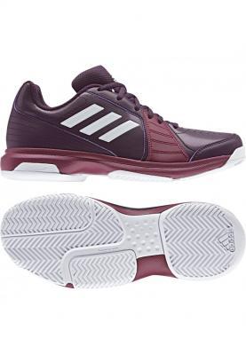 BY1659_ADIDAS_ASPIRE_női_teniszcipő__jobb_oldalról