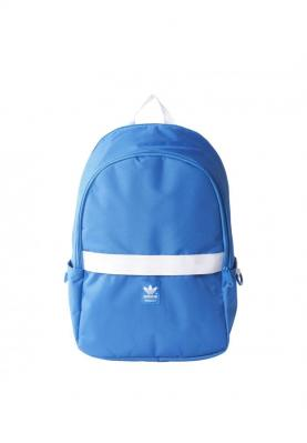 ADIDAS BACKPACK ESS hátizsák