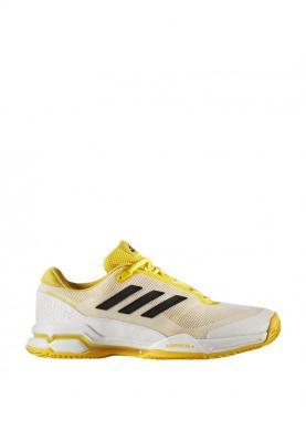 BY1637_ADIDAS_BARRICADE_CLUB_férfi_teniszcipő__bal_oldalról