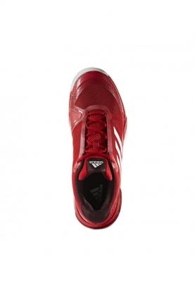 BY1641_ADIDAS_BARRICADE_CLUB_OC_férfi_teniszcipő__alulról