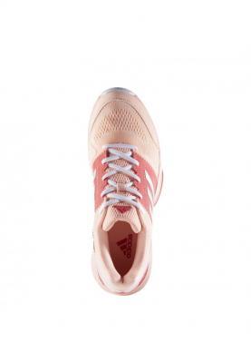 BB4826_ADIDAS_BARRICADE_CLUB_W_női_teniszcipő__alulról