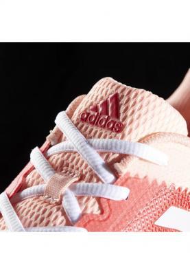 BB4826_ADIDAS_BARRICADE_CLUB_W_női_teniszcipő__elölről