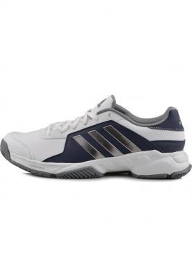 B23040_ADIDAS_BARRICADE_COURT_férfi_teniszcipő__alulról