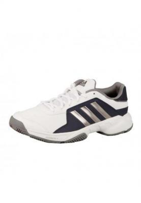 B23040_ADIDAS_BARRICADE_COURT_férfi_teniszcipő__felülről