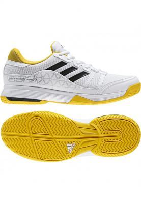 ADIDAS BARRICADE COURT férfi teniszcipő
