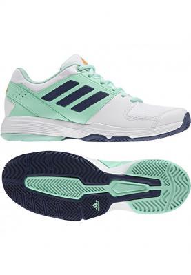 BB4827_ADIDAS_BARRICADE_COURT_W_női_teniszcipő__jobb_oldalról