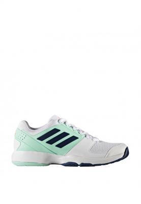 BB4827_ADIDAS_BARRICADE_COURT_W_női_teniszcipő__bal_oldalról