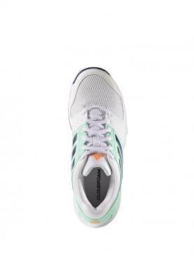 BB4827_ADIDAS_BARRICADE_COURT_W_női_teniszcipő__alulról