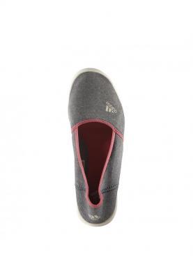 AF6070_ADIDAS_BOAT_SLIP-ON_SLEEK_női_cipő__bal_oldalról
