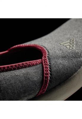 AF6070_ADIDAS_BOAT_SLIP-ON_SLEEK_női_cipő__alulról