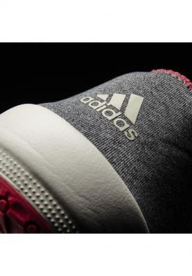AF6070_ADIDAS_BOAT_SLIP-ON_SLEEK_női_cipő__felülről