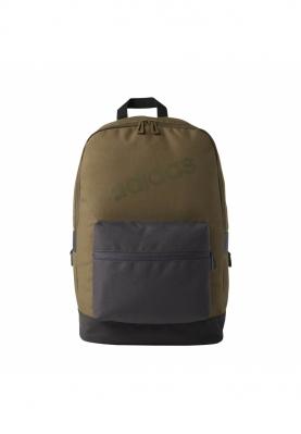 ADIDAS BP DAILY hátizsák
