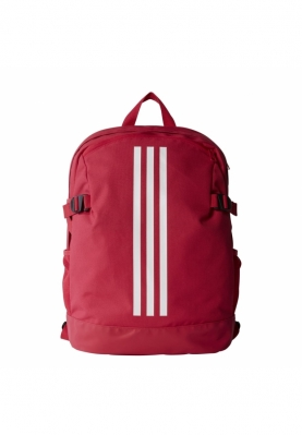 ADIDAS BP POWER IV M hátizsák