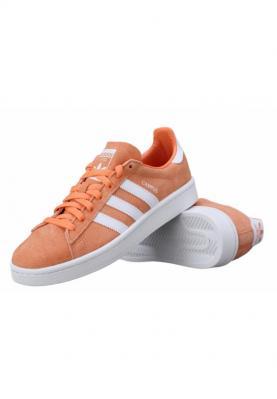 BZ0083_ADIDAS_CAMPUS_férfi_sportcipő__alulról