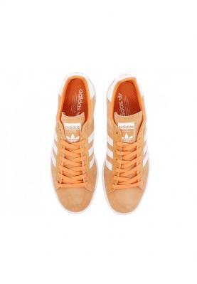 BZ0083_ADIDAS_CAMPUS_férfi_sportcipő__elölről