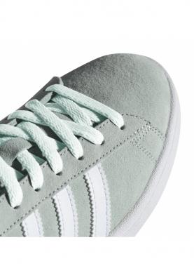 DB0982_ADIDAS_CAMPUS_férfi_sportcipő__alulról