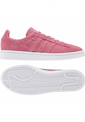 ADIDAS CAMPUS STITCH AND T női sportcipő