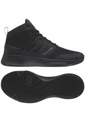 DA9687_ADIDAS_CF_EXECUTOR_MID_férfi_kosárlabda_cipő__jobb_oldalról