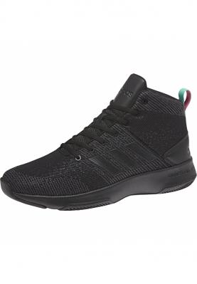 DA9687_ADIDAS_CF_EXECUTOR_MID_férfi_kosárlabda_cipő__bal_oldalról