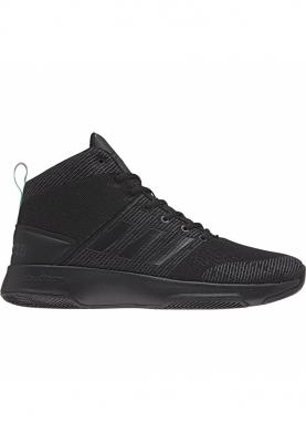 DA9687_ADIDAS_CF_EXECUTOR_MID_férfi_kosárlabda_cipő__felülről
