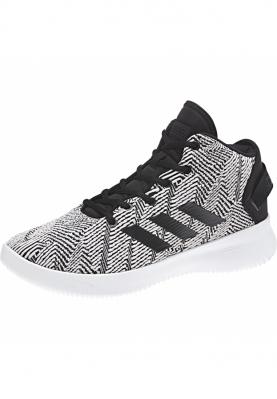 DB1817_ADIDAS_CF_REFRESH_MID_férfi_kosárlabda_cipő__bal_oldalról