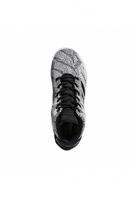 DB1817_ADIDAS_CF_REFRESH_MID_férfi_kosárlabda_cipő__alulról