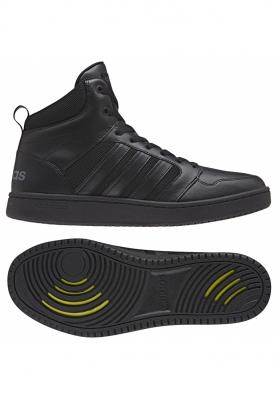 DB0914_ADIDAS_CF_SUPER_HOOPS_MID_férfi_kosárlabdacipő__jobb_oldalról