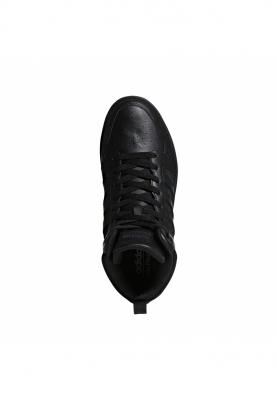 DB0914_ADIDAS_CF_SUPER_HOOPS_MID_férfi_kosárlabdacipő__alulról