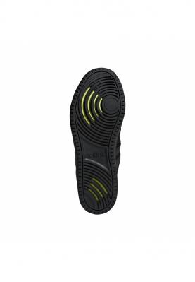 DB0914_ADIDAS_CF_SUPER_HOOPS_MID_férfi_kosárlabdacipő__felülről