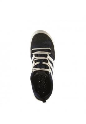 B26629_ADIDAS_CLIMACOOL_BOAT_LACE_női_sportcipő__felülről