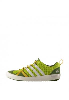 S75756_ADIDAS_CLIMACOOL_BOAT_LACE___bal_oldalról