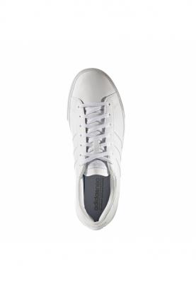 AW3903_ADIDAS_CLOUDFOAM_SUPER_DAI_férfi_kosárlabda_cipő__elölről