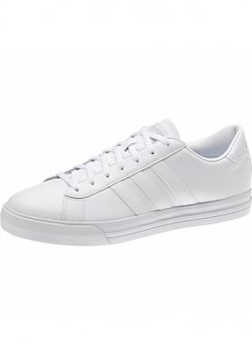 AW3903_ADIDAS_CLOUDFOAM_SUPER_DAI_férfi_kosárlabda_cipő__hátulról