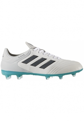 S77135_ADIDAS_COPA_17.2_FG_futballcipő__jobb_oldalról