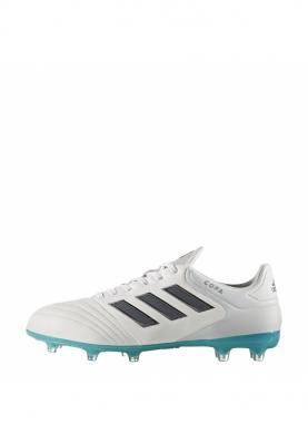 S77135_ADIDAS_COPA_17.2_FG_futballcipő__bal_oldalról