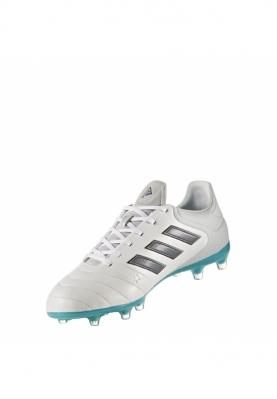 S77135_ADIDAS_COPA_17.2_FG_futballcipő__hátulról