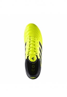 S77137_ADIDAS_COPA_17.2_FG_futballcipő__alulról