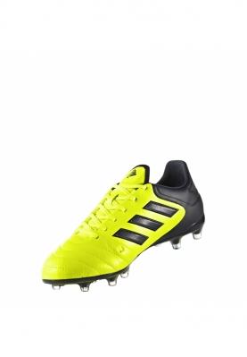 S77137_ADIDAS_COPA_17.2_FG_futballcipő__hátulról