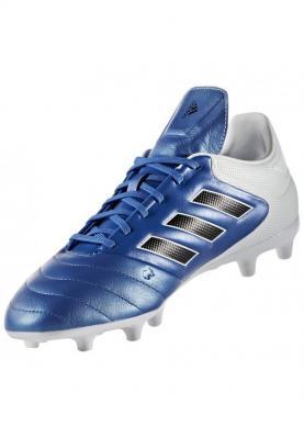 BA9717_ADIDAS_COPA_17.3_FG_futballcipő__bal_oldalról