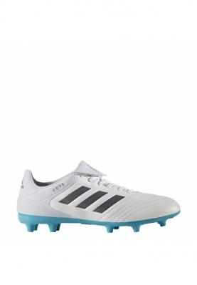 S77141_ADIDAS_COPA_17.3_FG_futballcipő__jobb_oldalról
