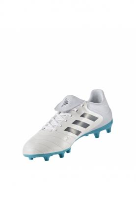 S77141_ADIDAS_COPA_17.3_FG_futballcipő__alulról